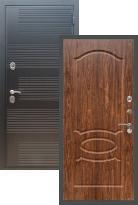 Стальная дверь Премиум ФЛ-185 ФЛ-128