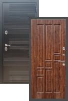 Входная дверь Премиум ФЛ-185 ФЛ-31