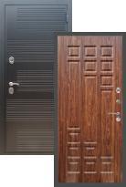 Стальная дверь Премиум ФЛ-185 ФЛ-32