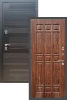 дверь Премиум ФЛ-185 ФЛ-33