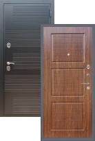 Входная дверь Премиум ФЛ-185 ФЛ-1
