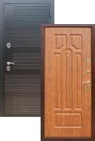 дверь Премиум ФЛ-185 ФЛ-58