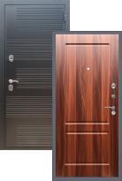 Входная дверь Премиум ФЛ-185 ФЛ-117