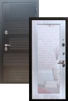Входная дверь Премиум ФЛ-185 Пастораль