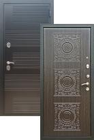дверь Премиум ФЛ-185 Д-18