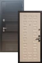 Стальная дверь Премиум ФЛ-185 ФЛ-183