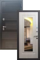 дверь Премиум ФЛ-185 ФЛЗ-120