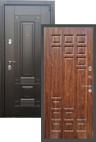 Входная дверь Мадрид ФЛ-32