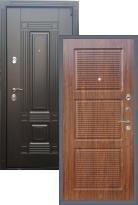 дверь Мадрид ФЛ-1