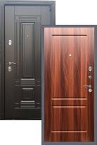 дверь Мадрид ФЛ-117