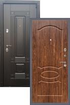 Входная дверь Мадрид ФЛ-128