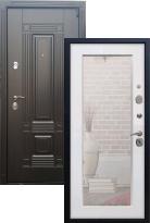 дверь Мадрид Пастораль
