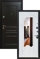 Стальная дверь Премиум H ФЛЗ-147