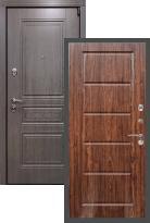 дверь Премиум S Лиственница ФЛ-39