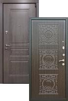 дверь Премиум S Лиственница Д-18