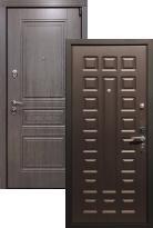 дверь Премиум S Лиственница ФЛ-183