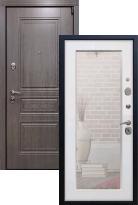 дверь Премиум S Лиственница Пастораль