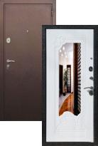 дверь Практик 3К ФЛЗ-147