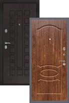 Входная дверь Престиж 3К ФЛ-128