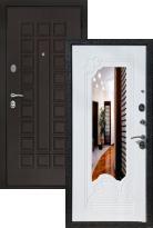 Входная дверь Престиж 3К ФЛЗ-147