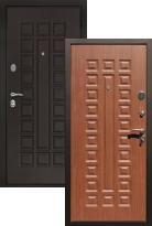 Входная дверь Престиж 3К