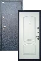 Входная дверь Интекрон Персей 3D-5