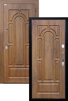Входная дверь Интекрон