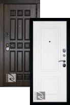 дверь Кондор РАЙТВЕР Спарта (металлическая дверь Кондор РАЙТВЕР Спарта, железная дверь)