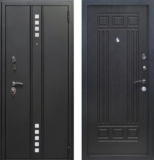 входные двери (стальные двери, металлические двери) DOORS007: дверь Кондор Токио