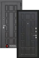 дверь Labirint New York 12