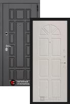 Входная дверь Labirint New York 15