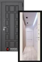 дверь Labirint New York