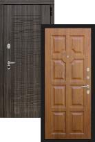 дверь Labirint Scandi 17