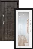 дверь Labirint Scandi 18 (металлическая дверь Labirint Scandi 18, железная дверь)
