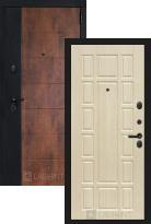Входная дверь Labirint Техно 12