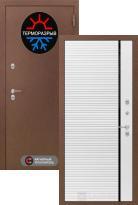 Входная дверь Labirint Термо 22