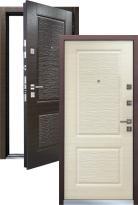 дверь Mastino Line 2