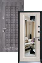 Входная дверь Mastino Mare