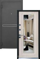 дверь Mastino Cielo