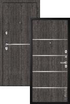 дверь Металюкс Элит M74 (металлическая дверь Металюкс Элит M74, железная дверь)