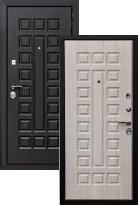 дверь Ратибор Гранд Люкс (металлическая дверь Ратибор Гранд Люкс, железная дверь)