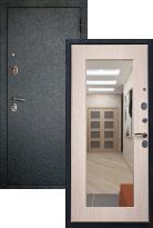 Стальная дверь Ратибор Милан