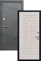 дверь Ратибор Зодиак