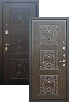 Входная дверь Rex 10