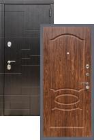 Входная дверь Rex 20 ФЛ-128