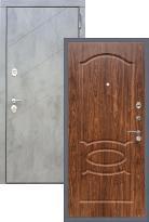 Входная дверь Rex 22 ФЛ-128
