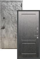 дверь Rex 23
