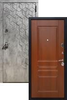 Входная дверь Rex 23