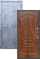 Входная дверь Rex 28 ФЛ-128