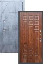 дверь Rex 28 ФЛ-32